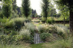 Garten : Peter Janke Deutschland