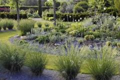 Garten : Peter Janke, Deutschland