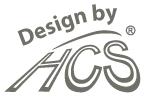 Design by HCS