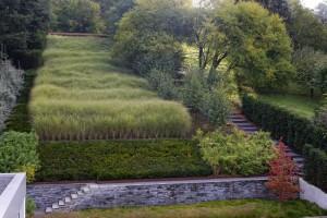 Galerie Gartenplanung