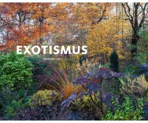 Exotismus